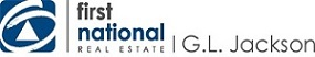 GL Jackson & Co First National