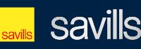 Logo - Savills Roseville