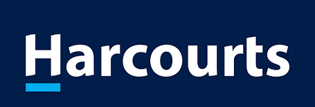 Harcourts Brindabella, Projects