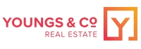 Logo - Youngs & Co Real Estate