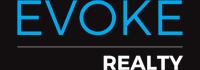 Logo - Evoke Realty