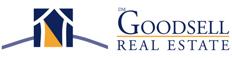 DM Goodsell Real Estate