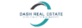 Dash Real Estate