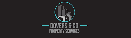 Dovers & Co Property Services PTY LTD