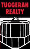 Logo - Tuggerah Realty