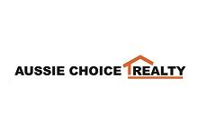 Aussie Choice Realty