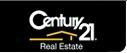Logo - Century 21 Port Douglas
