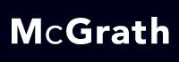 Logo - McGrath St Kilda