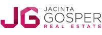 Jacinta Gosper Real Estate