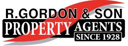 R. Gordon & Son Property Agents