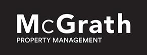 McGrath Estate Agents Property Management