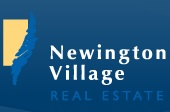 Newington Village Real Estate