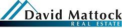 David Mattock Real Estate