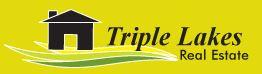 Triple Lakes Real Estate Budgewoi