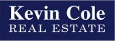 Kevin Cole Real Estate
