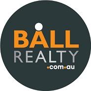 Ball Realty