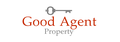Good Agent Property