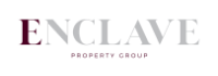 Enclave Property Group