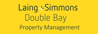 Laing+Simmons Double Bay - Executive Leasing