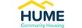 Hume Community Housing Association Co LTD