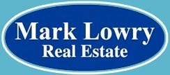 Mark Lowry Real Estate