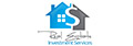 Real Estate Investment Services