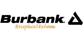 Logo - Burbank Australia NSW
