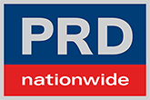 PRDnationwide Canberra