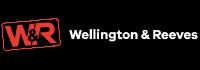 Wellington & Reeves