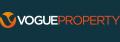 Vogue Property Group