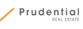 Prudential Real Estate Liverpool