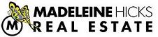 Logo - Madeleine Hicks Real Estate