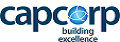 logo of Builder
