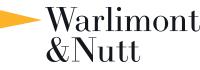 Logo - Warlimont & Nutt