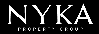 Nyka Property Group