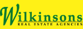 Wilkinsons Real Estate Windsor