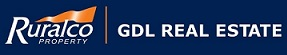 Logo - GDL Real Estate Dalby