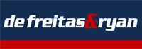 De Freitas & Ryan Commercial Pty Ltd