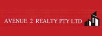 Avenue 2 Realty Pty. Ltd