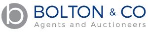 Logo - Bolton & Co