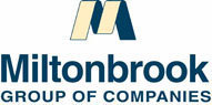 Miltonbrook Project Marketing