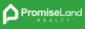 Promise Land Realty