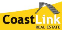CoastLink Real Estate