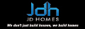 JD Homes Pty Ltd