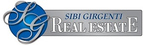 Logo - Sibi Girgenti Real Estate