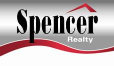 Spencer Realty