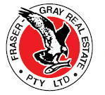 Fraser-Gray Real Estate
