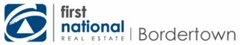 First National Real Estate Bordertown