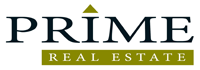 Logo - Prime Real Estate