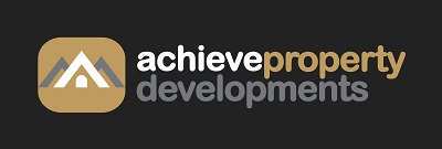 Achieve Property Developments